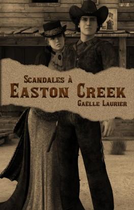 scandales-a-easton-creek-884269-264-432