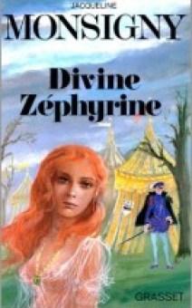 serie-zephyrine,-tome-1—divine-zephyrine-740895-132-216