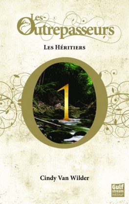 les-outrepasseurs,-tome-1---les-heritiers-379974-264-432