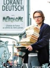 metronome—l-histoire-de-france-au-rythme-du-metro-parisien-44856-264-432