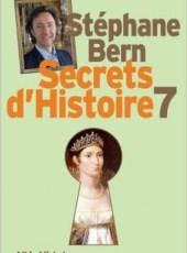 secrets-d-histoire-tome-7-840466-264-432