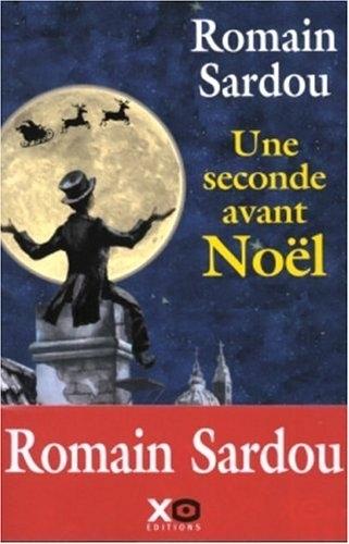 une-seconde-avant-noel-1516