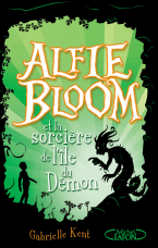 Alfie_Bloom_-_tome_3_poster