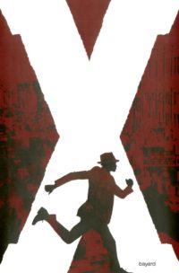 Comment je suis devenu Malcolm X d'Ilyasah SHABBAZZ