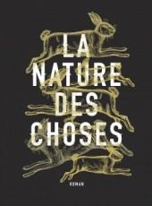 la-nature-des-choses-938424-264-432