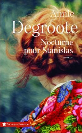 nocturne-pour-stanislas-981200-264-432