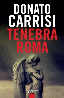 tenebra-roma-969695-264-432