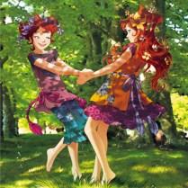 5-vaniglia-e-pervinca_danza_fairy-oak