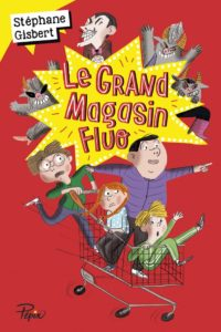 Couv-Le-Grand-Magasin-fluo-620x930