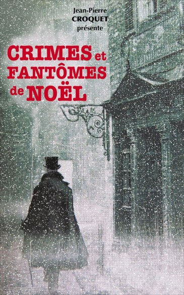 crimes-et-fantomes-de-noel