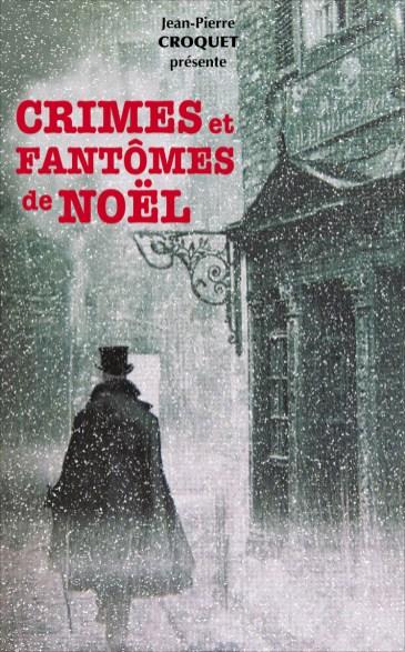 crimes-et-fantomes-de-noel