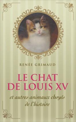 le-chat-de-louis-xv-et-autres-animaux-choyes-de-l-histoire-1001198-264-432