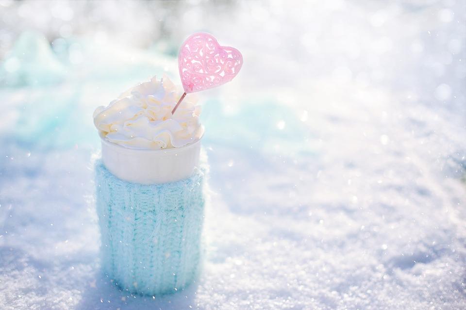 hot-chocolate-2037706_960_720