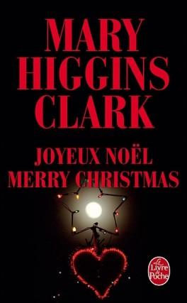 joyeux-noel,-merry-christmas-127625-264-432
