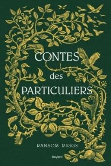 les-contes-des-enfants-particuliers-848890-264-432