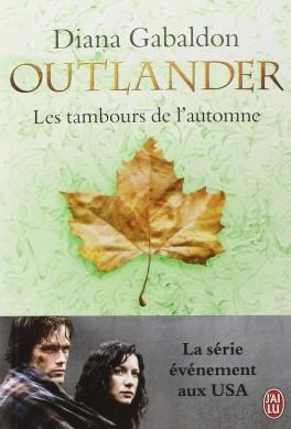 outlander,-tome-4---les-tambours-de-l-automne-609777-264-432