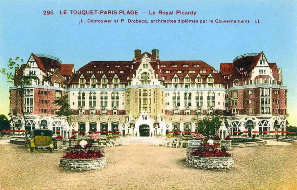 Le_Touquet_Royal_Picardy_LL295_coul