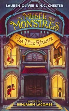 le-musee-des-monstres,-tome-1---la-tete-reduite-854839-264-432