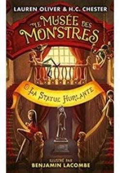 le-musee-des-monstres,-tome-2---la-statue-hurlante-996429-264-432