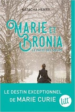 marie-et-bronia---le-pacte-des-soeurs-968460-264-432