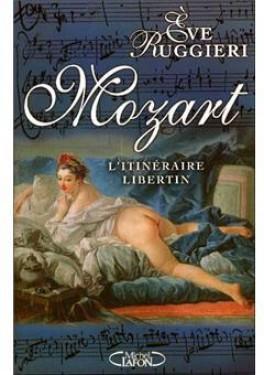 mozart,-l-itineraire-libertin-954715-264-432