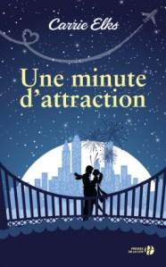 une-minute-d-attraction-1022754-264-432