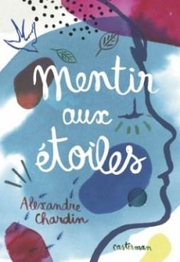 mentir-aux-etoiles-1040253-264-432