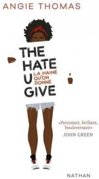 the-hate-u-give-990955-264-432