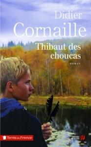 thibaut-des-choucas-1022773-264-432