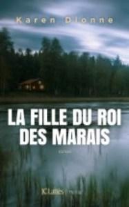 la-fille-du-roi-des-marais-1037051-264-432