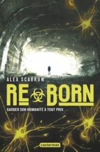 re-born-1049359-264-432
