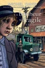 un-bonheur-si-fragile,-tome-3---les-epreuves-664667-264-432