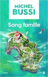 sang-famille-1055146-264-432