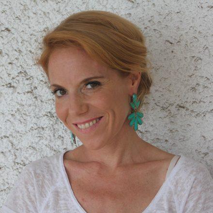Annelise Heurtier