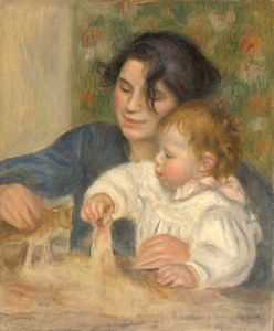 Gabrielle_et_Jean,_by_Pierre-Auguste_Renoir,_from_C2RMF_cropped