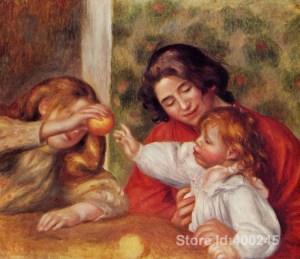 Peintures-by-Pierre-Auguste-Renoir-Gabrielle-Jean-et-une-Petite-Fille-peint-la-Main-art-sur.jpg_640x640