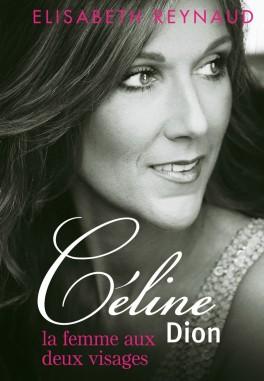 celine-dion,-la-femme-aux-deux-visages-648454-264-432