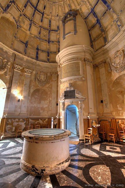 _1_tourisme-phare-cordouan-chapelle-hdr