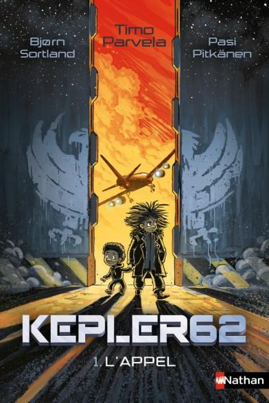 kepler 62 t1