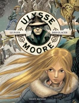 ulysse-moore,-tome-10---le-pays-des-glaces-2998603-264-432