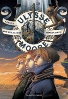 ulysse-moore,-tome-12---le-club-des-voyageurs-imaginaires-502828-264-432