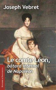 le comte léon