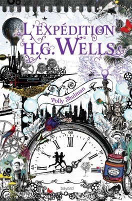 l-expedition-h-g-wells-573774-264-432