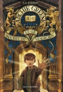 archie-greene-tome-1-archie-greene-et-le-secret-du-magicien-606120-264-432