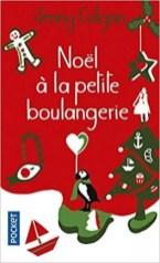 noel-a-la-petite-boulangerie-1132588-264-432