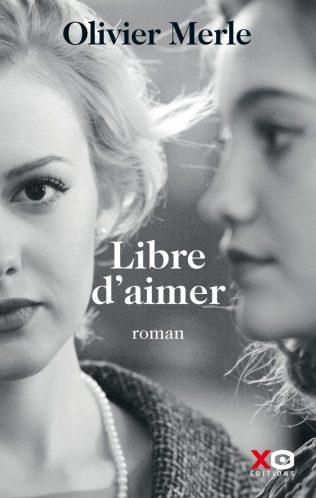 Merle-Olivier-Libre-d-aimer-couverture-768x1211