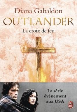 outlander-tome-5-la-croix-de-feu-625144-264-432
