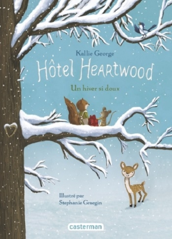hotel heartwood