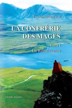 la-confrerie-des-mages---tome-1-la-renaissance-458078-264-432