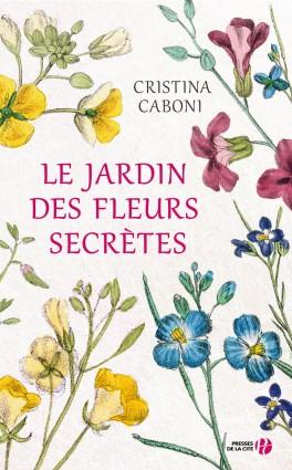 le-jardin-des-fleurs-secretes-1158316-264-432
